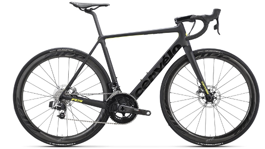 Buy  Cervélo R5 Disc Etap Online at thetristore.com