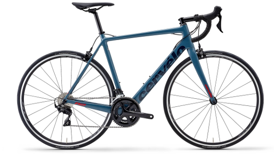 Buy Cervélo R2 105 Road Bike  Online at thetristore.com