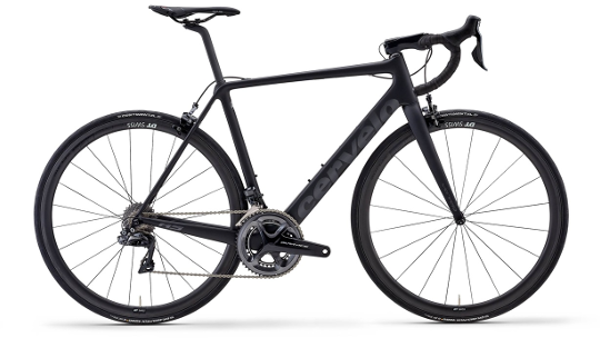 Buy Cervélo R5 Dura-Ace Di2 Road Bike Online at thetristore.com