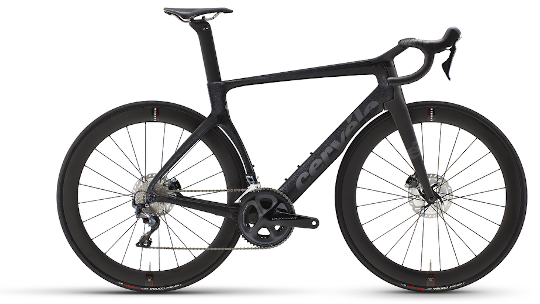 Buy Cervélo S5 Disc Ultegra Road Bike Online at thetristore.com