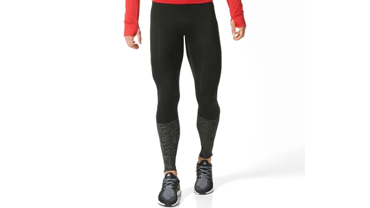 Buy  Adidas Supernova Men's Long Tights Online at thetristore.com