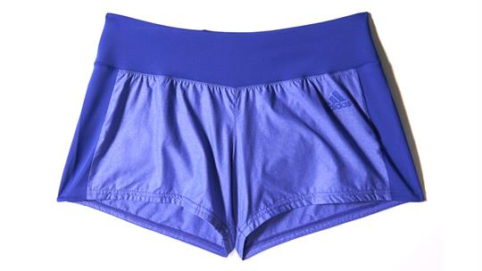 Buy adidas Ultra Women's Running Shorts Online at thetristore.com