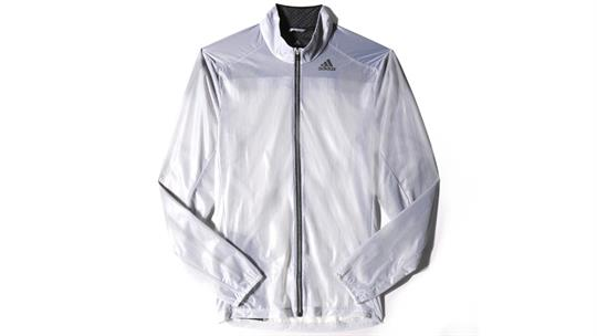 Buy  Adidas adizero Ghost Climaproof Running Jacket Online at thetristore.com