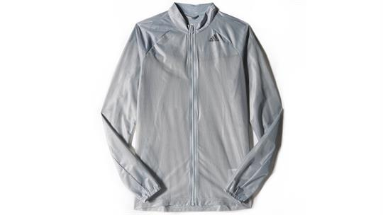 Buy  Adidas adizero Ghost Climaproof Running Jacket Women's Online at thetristore.com