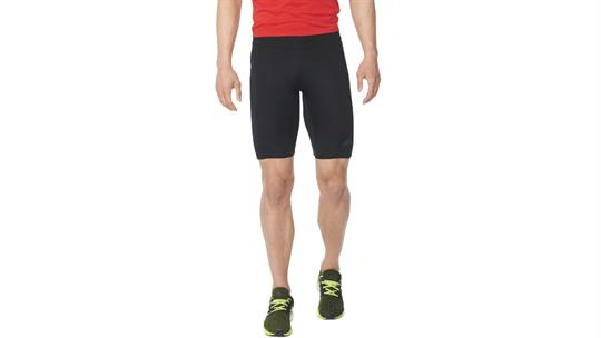 Buy adidas Supernova Short Running Tight Online at thetristore.com
