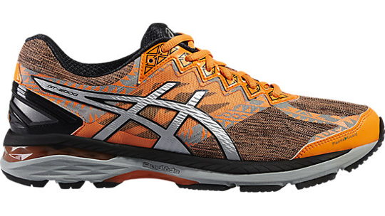 Buy  Asics GT-2000 4 Lite-Show PlasmaGuard Men's Running Shoes Online at thetristore.com