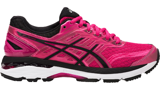Buy  Asics GT-2000 5 Women's Running Shoes Online at thetristore.com