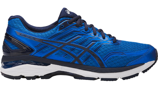 Buy  Asics GT-2000 5 Men's Running Shoes 2018 Online at thetristore.com