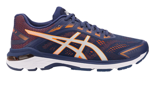 Buy Asics GT-2000 7 Men's Running Shoes Online at thetristore.com