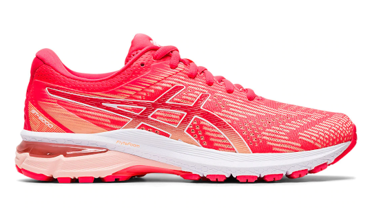 Buy Asics GT-2000 8 Women's Running Shoes Online at thetristore.com