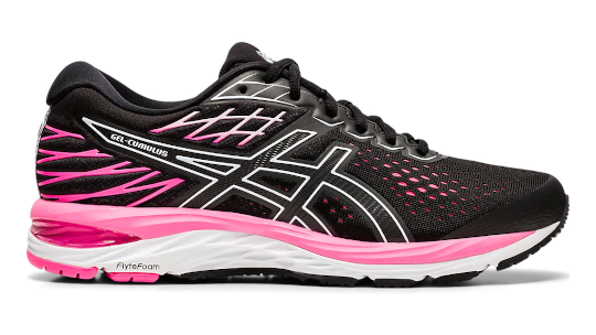 Buy Asics Gel-Cumulus 21 Women's Running Shoes Online at thetristore.com