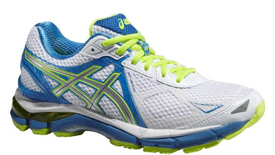 Buy Asics GT-2000 3 Women's Running Shoes  Online at thetristore.com