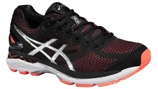 Buy  Asics GT-2000 4 Women's Running Shoes Online at thetristore.com
