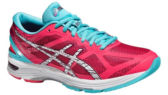 Buy  Asics Gel-DS Trainer 21 Women's Running Shoes Online at thetristore.com