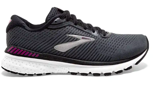 Buy Brooks Adrenaline GTS 20 Women's Running Shoes Online at thetristore.com