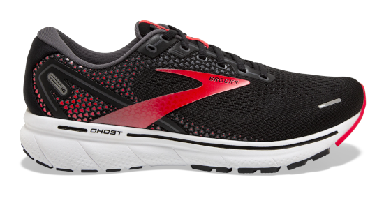 Buy Brooks Ghost 14 Men's Running Shoes Online at thetristore.com