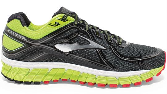 Buy  Brooks Adrenaline GTS 16 Men's Running Shoes Online at thetristore.com