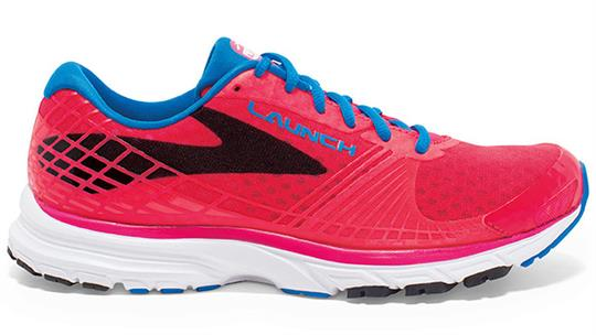 b9e587b6592 Brooks Launch 3 Women s Lightweight Running Shoes - The Tri Store