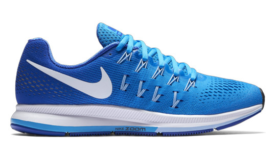 Buy  Nike Air Zoom Pegasus 33 Women's Running Shoe Online at thetristore.com