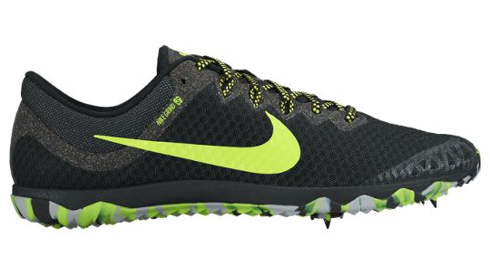 Buy  Nike Zoom Rival XC  Online at thetristore.com