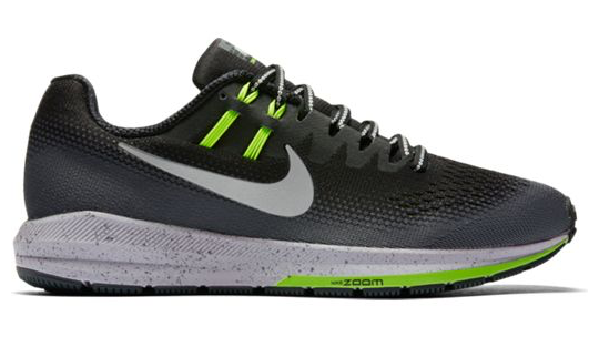 Buy  Nike Air Zoom Men's Structure 20 Shield Online at thetristore.com