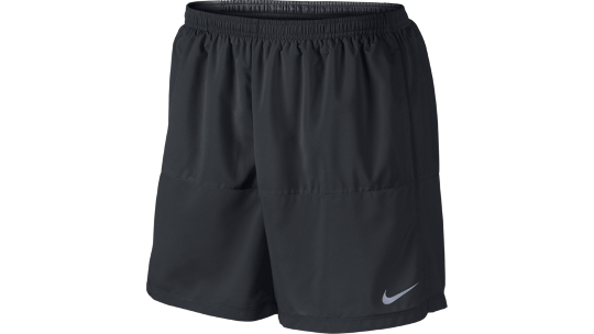 Buy  Nike Distance 5 Inch Shorts Online at thetristore.com