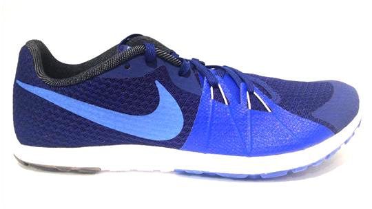 Buy Nike Zoom Rival XC Running Spikes Online at thetristore.com