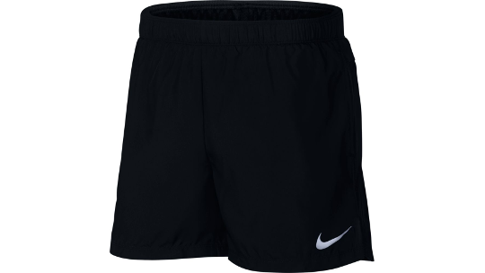 Buy Nike Challenger Men's 5inch running shorts  Online at thetristore.com