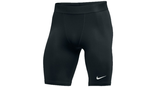 5b7d574c53b2f Nike Men's Running Half Tights - The Tri Store