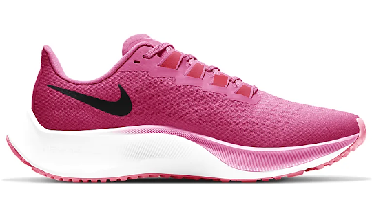 Buy Nike Air Zoom Pegasus 37 Women's Running Shoes Online at thetristore.com