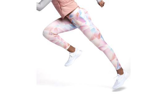Buy Nike Speed Women's 7/8 Mid-Rise Running Tights Online at thetristore.com