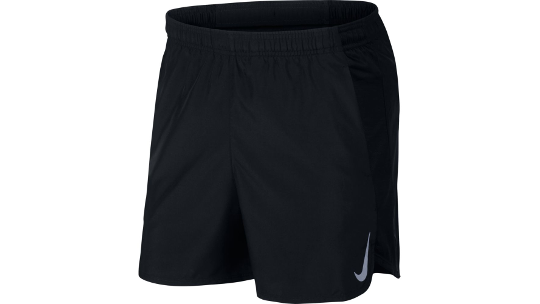 Buy Nike Challenger Men's Running Shorts Online at thetristore.com