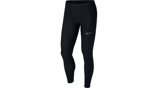 Buy Nike Men's Mobility Tights Online at thetristore.com