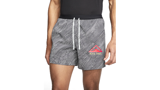 "Buy Nike Flex Stride Men's Trail Shorts 5"" Online at thetristore.com"