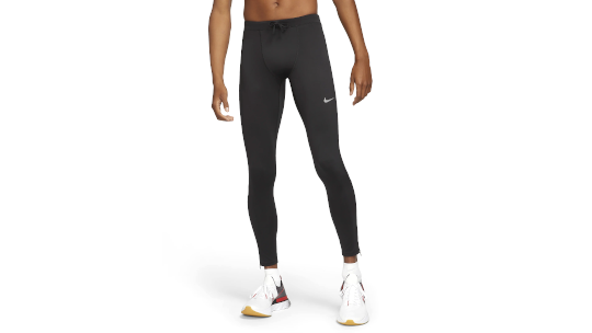 Buy Nike Dri-FIT Challenger Men's Running Tights  Online at thetristore.com