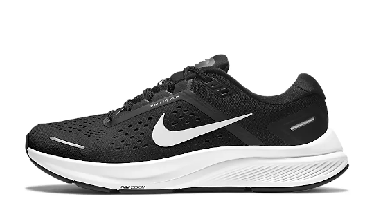 Buy Nike Air Zoom Structure 23 Women's Running Shoes Online at thetristore.com