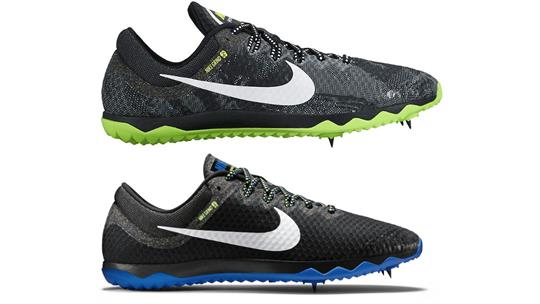 Buy  Nike Zoom Rival XC Cross Country Spikes Online at thetristore.com