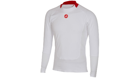 Buy  Castelli Prosecco Long sleeve  Online at thetristore.com