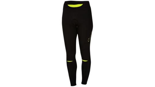 Buy  Castelli Ladies Cycling Chic Tights Online at thetristore.com