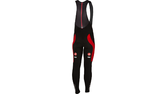 Buy Castelli Velocissimo 3 Bib Tights Online at thetristore.com