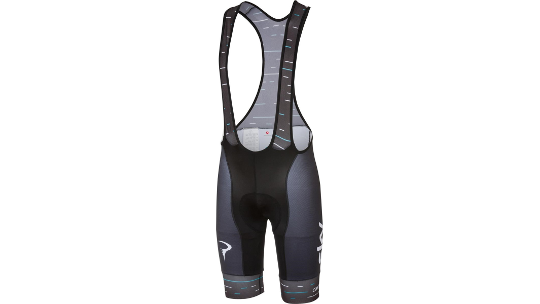 Buy  Castelli Team Sky Volo Bibshort  Online at thetristore.com