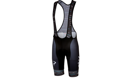 Buy  Castelli Team Sky Free Aero Race Bibshort  Online at thetristore.com