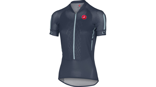 Buy  Castelli Climber's Women's Jersey  Online at thetristore.com