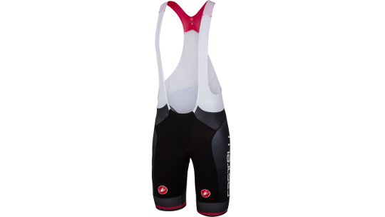 Buy  Castelli Free Aero Race Men's Bibshort  Online at thetristore.com