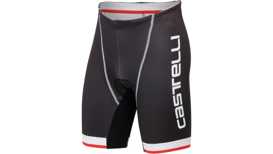 Buy Castelli Core Tri Short  Online at thetristore.com