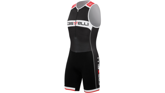 Buy  Castelli Core Trisuit Online at thetristore.com