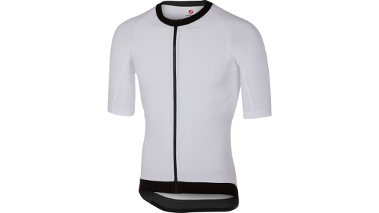 Buy  Castelli T1: Stealth Top 2  Online at thetristore.com