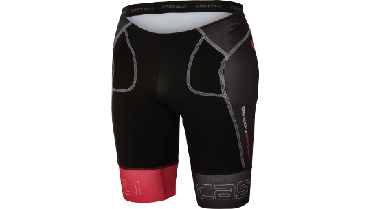 Buy  Castelli Free Tri Short  Online at thetristore.com