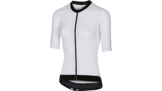 Buy  Castelli T1: Stealth Women's Top 2  Online at thetristore.com