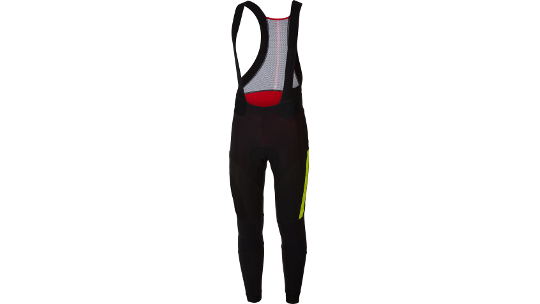 Buy Castelli Sorpasso 2 BibTight  Online at thetristore.com